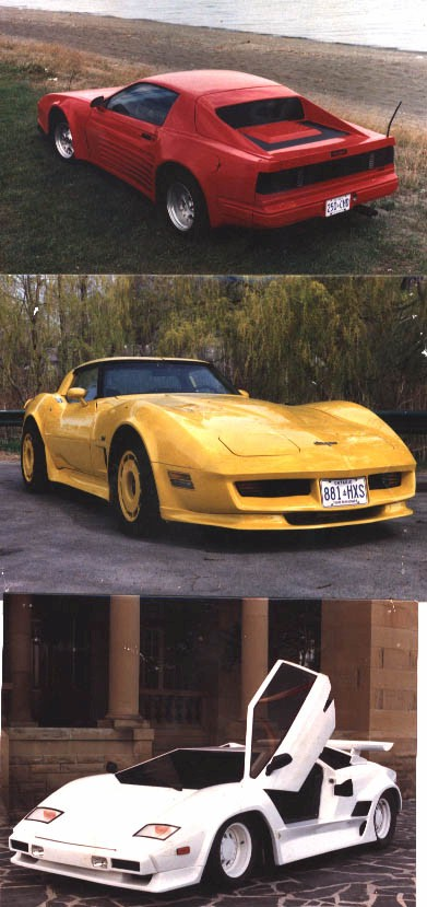 3rd gen camaro notchback hatch for sale autos post. Black Bedroom Furniture Sets. Home Design Ideas