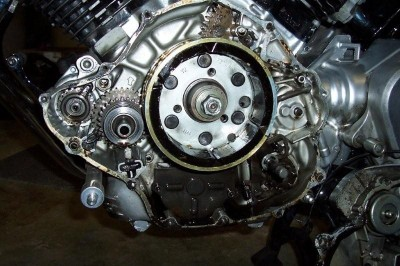 viragotechforum com view topic first gen starter upgrade open crankcase jpg