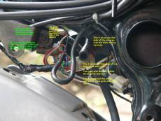 tn_Pic2 viragotechforum com view topic (another) tach install wiring harness 250 mercury proxb efi at gsmx.co